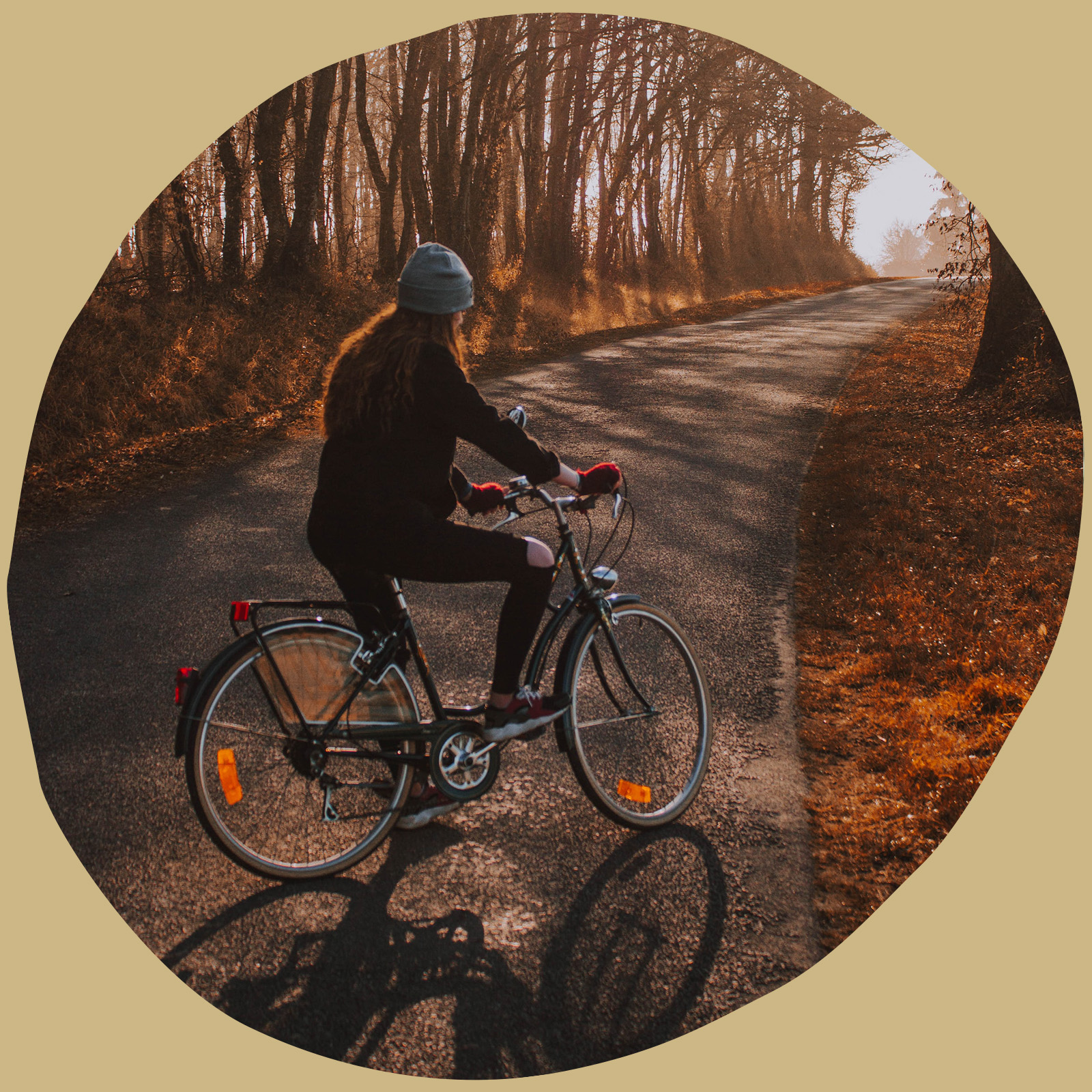 Umgebinde1657_Umgebung_Radfahren