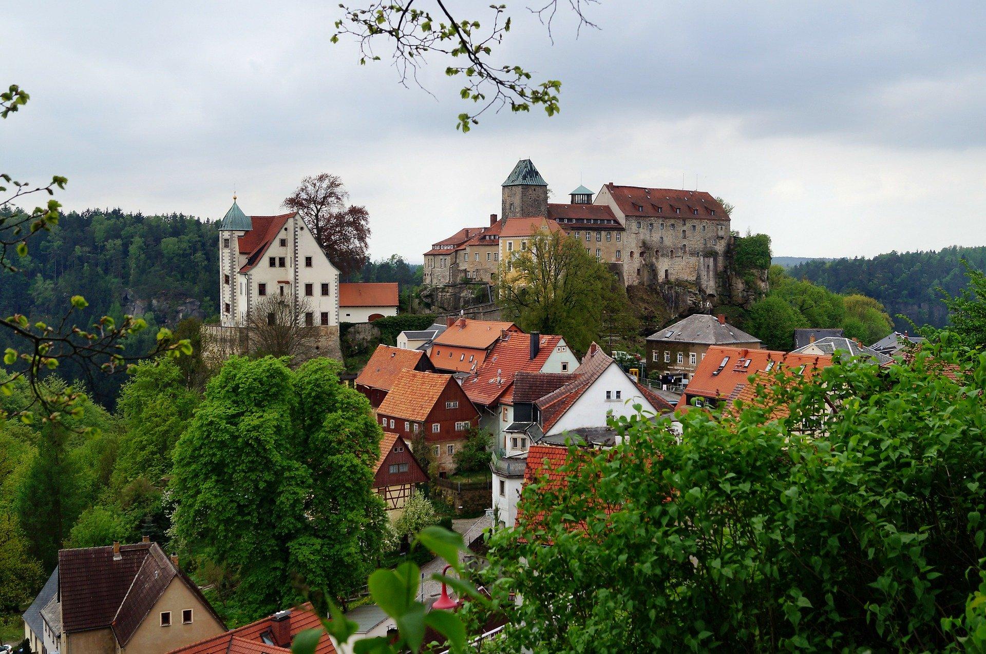castle-hohnstein-110247_1920