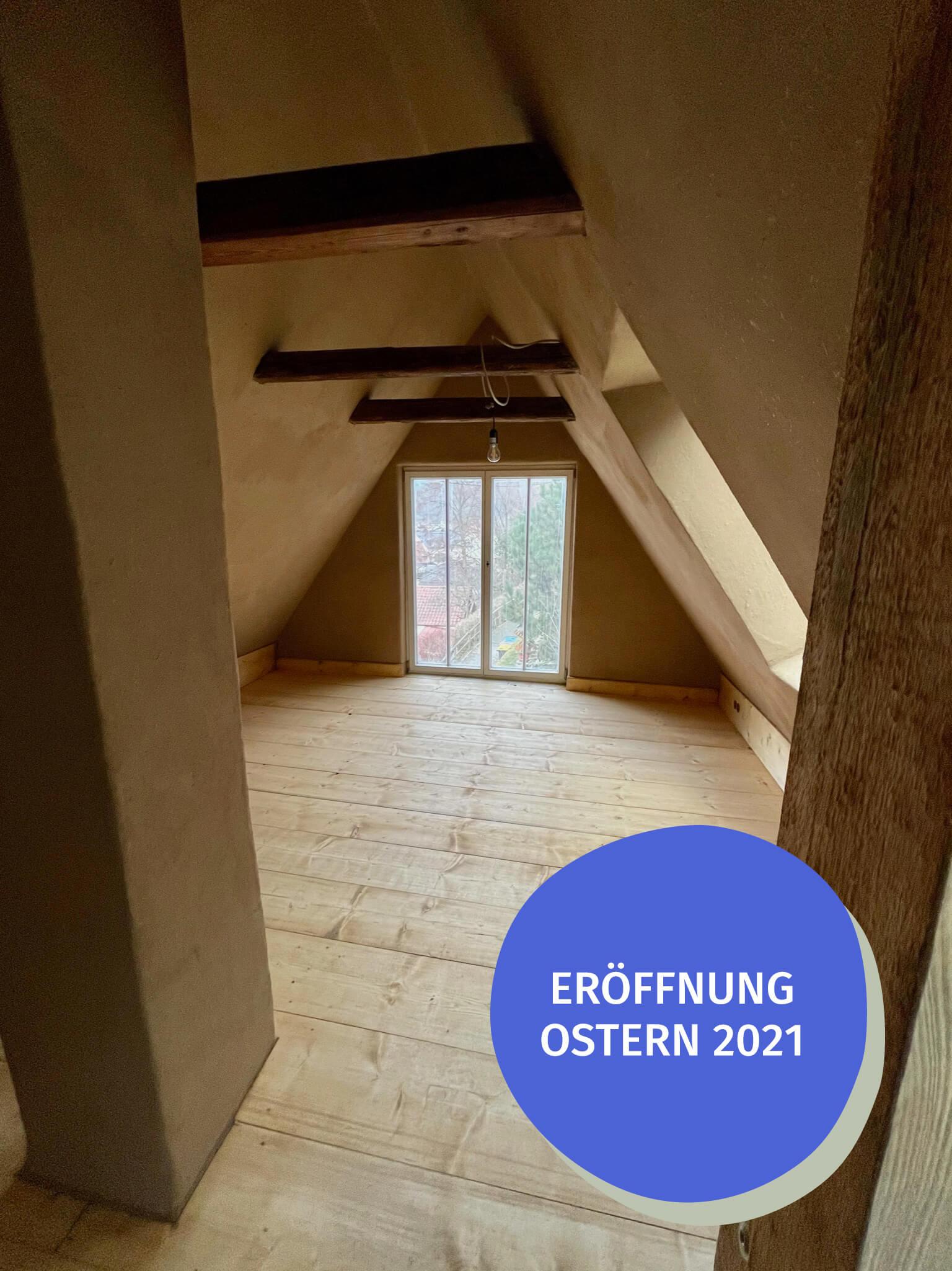 Krippen-Eroeffnung-Dachgeschoss